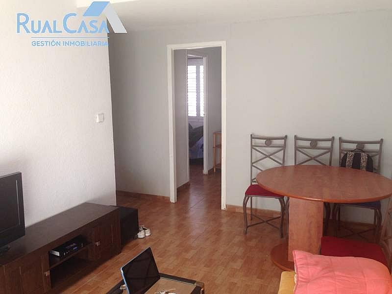 Foto - Apartamento en venta en Albufereta en Alicante/Alacant - 278887849