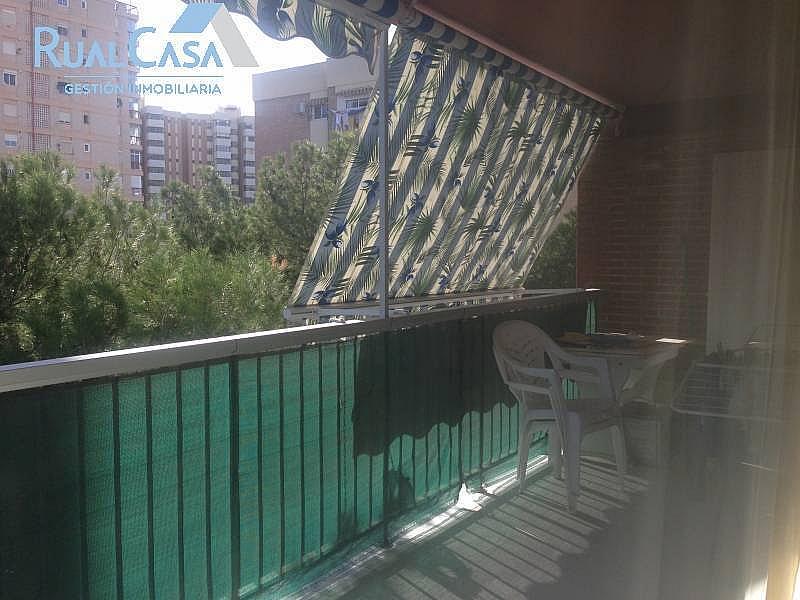 Foto - Apartamento en venta en Albufereta en Alicante/Alacant - 278887852