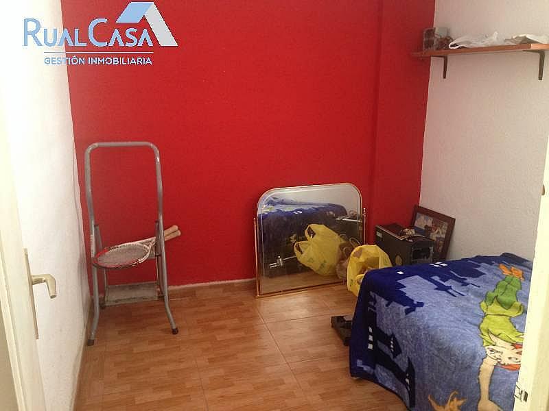 Foto - Apartamento en venta en Albufereta en Alicante/Alacant - 278887867