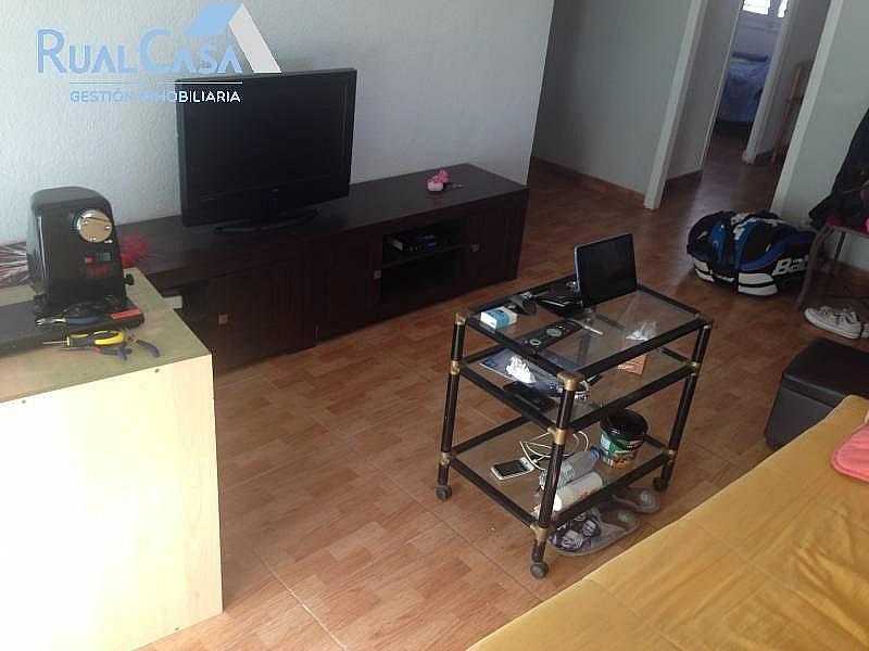 Foto - Apartamento en venta en Albufereta en Alicante/Alacant - 278887873
