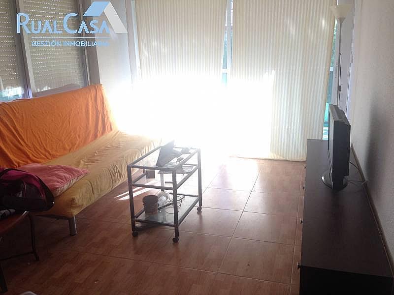 Foto - Apartamento en venta en Albufereta en Alicante/Alacant - 278887876