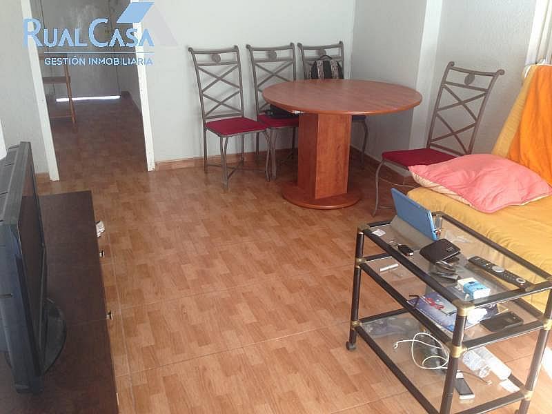 Foto - Apartamento en venta en Albufereta en Alicante/Alacant - 278887879