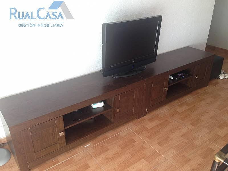 Foto - Apartamento en venta en Albufereta en Alicante/Alacant - 278887882