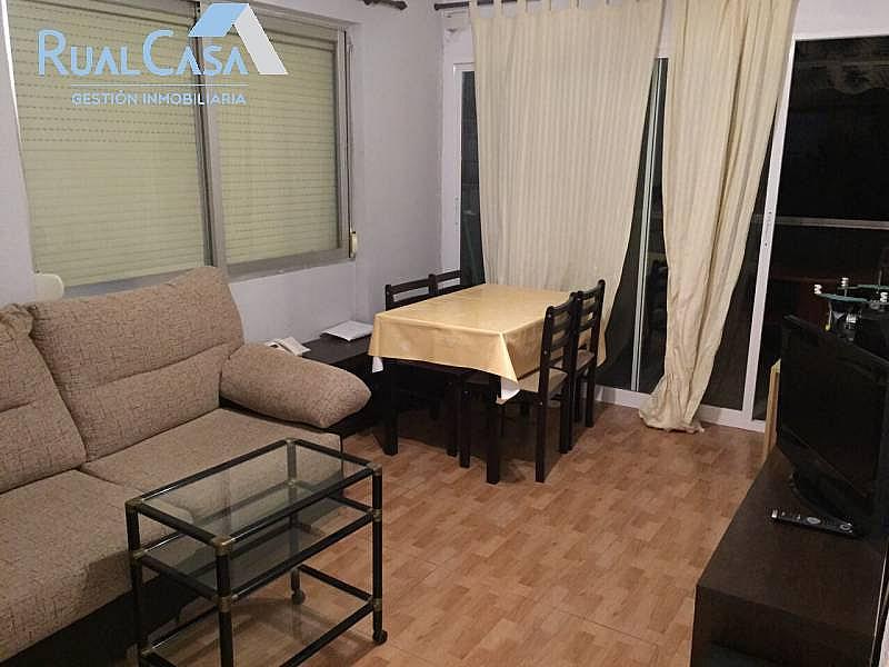 Foto - Apartamento en venta en Albufereta en Alicante/Alacant - 278887888