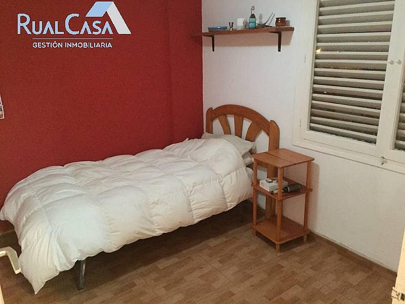 Foto - Apartamento en venta en Albufereta en Alicante/Alacant - 278887891