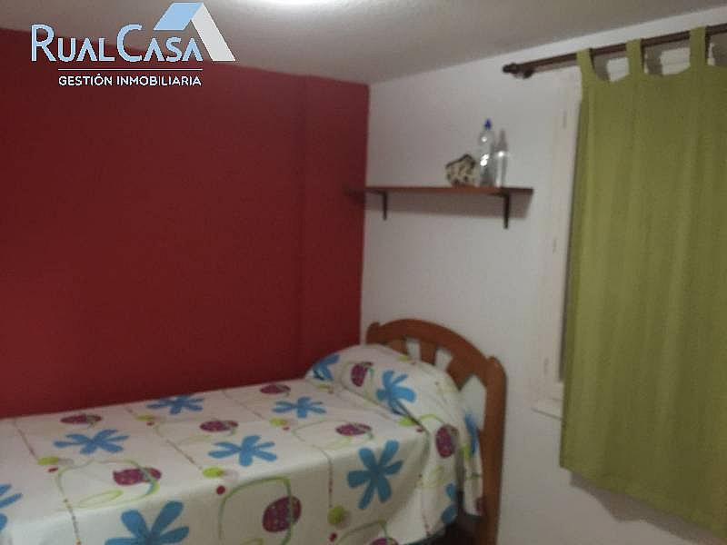 Foto - Apartamento en venta en Albufereta en Alicante/Alacant - 278887894