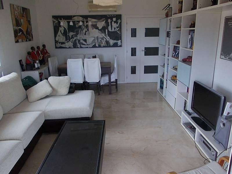 Foto - Apartamento en venta en Altea - 234821222