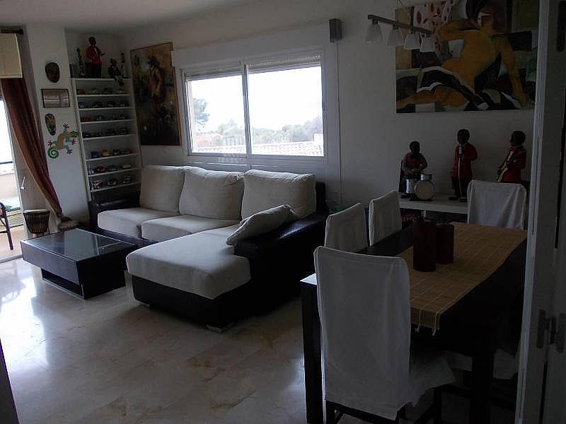Foto - Apartamento en venta en Altea - 234821225