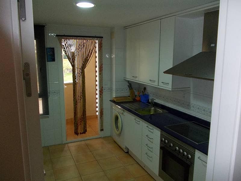 Foto - Apartamento en venta en Altea - 234821234