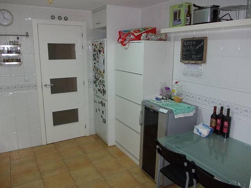 Foto - Apartamento en venta en Altea - 234821237