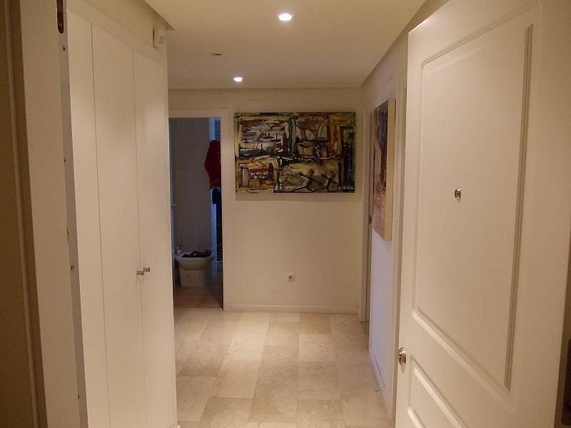 Foto - Apartamento en venta en Altea - 234821249