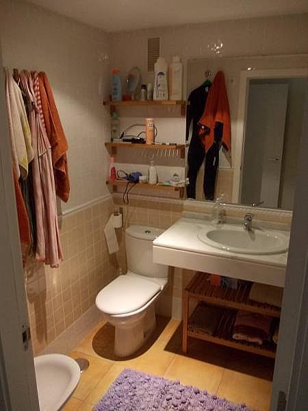 Foto - Apartamento en venta en Altea - 234821261