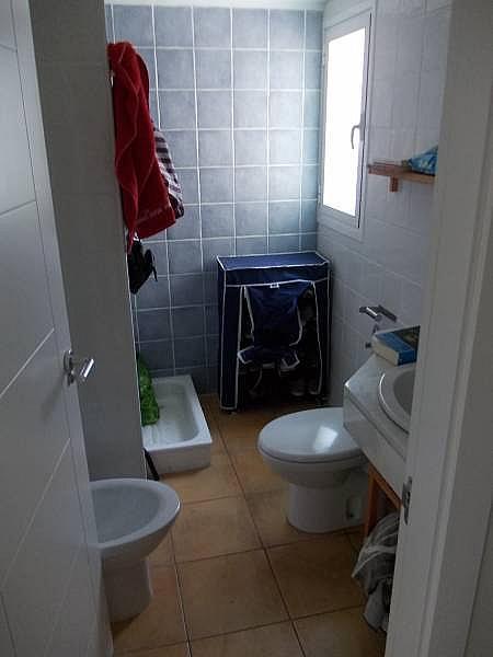 Foto - Apartamento en venta en Altea - 234821267