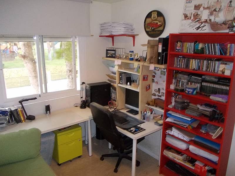 Foto - Apartamento en venta en Altea - 234821270