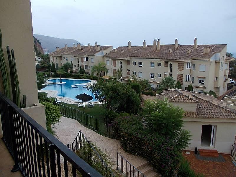 Foto - Apartamento en venta en Altea - 234821273
