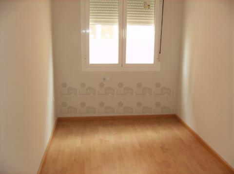 Dormitorio - Piso en alquiler opción compra en calle Cura Santiago, Zamora - 45437677