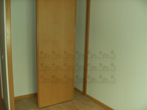 Dormitorio - Piso en alquiler opción compra en calle Cura Santiago, Morales del Vino - 45438418