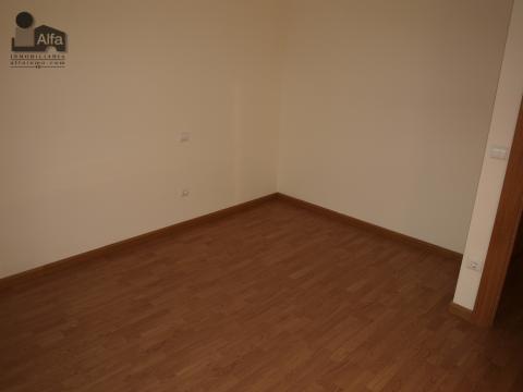 Dormitorio - Casa pareada en alquiler opción compra en calle Aurora, Moraleja del Vino - 46931856
