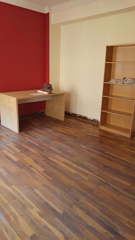 Oficina en alquiler en Pasaia - 311233027