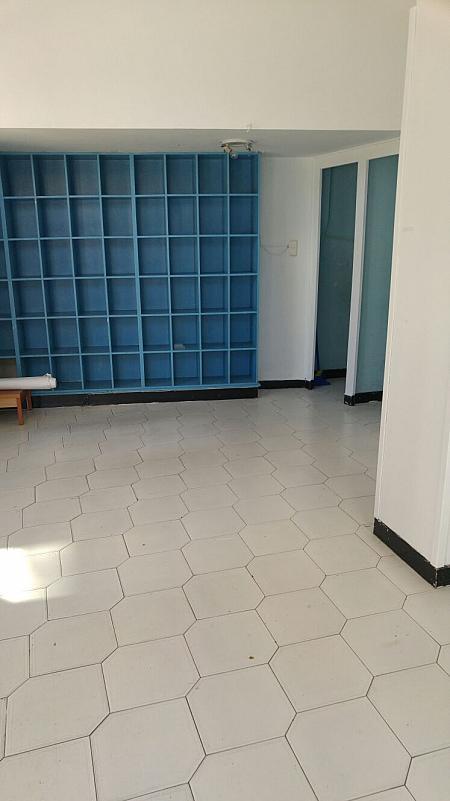 Local comercial en alquiler en Centro en Errenteria - 311233753