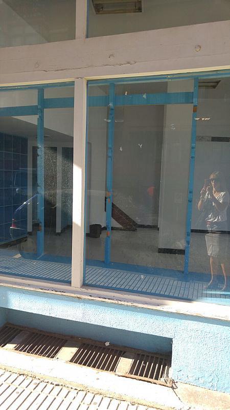 Local comercial en alquiler en Centro en Errenteria - 311233757