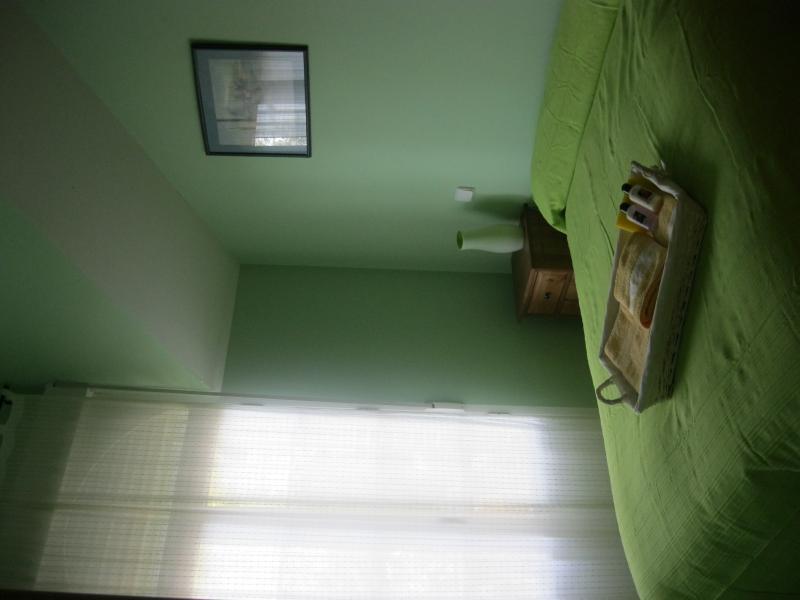 Dormitorio - Casa rural en alquiler de temporada en calle Aquiles, Sacedón - 84869321