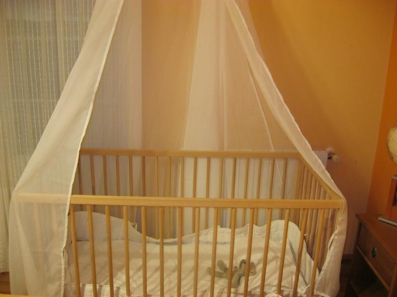 Dormitorio - Casa rural en alquiler de temporada en calle Aquiles, Sacedón - 84870239