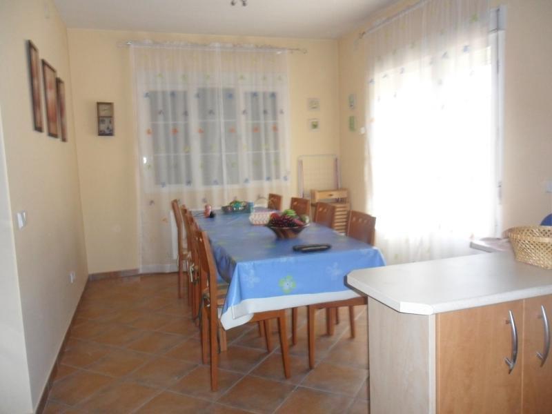 Cocina - Casa rural en alquiler de temporada en calle Aquiles, Sacedón - 84870407