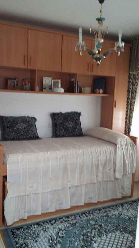 Bungalow en alquiler de temporada en calle Camino del Faro, Playa de San Juan - 290726919
