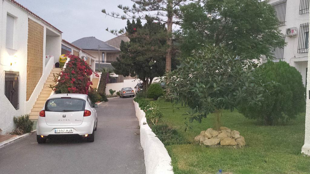 Entorno - Bungalow en alquiler en calle Sargo, Playa de San Juan - 300539438