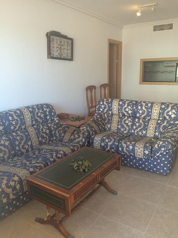 Piso en alquiler en calle Oriola, Cala d´or en Campello (el) - 305266496