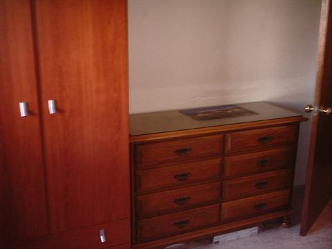 Apartamento en alquiler de temporada en calle Benidorm, Playa de San Juan - 22372925