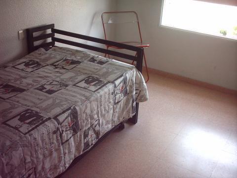 Apartamento en alquiler de temporada en calle Santander, Playa de San Juan - 22500091