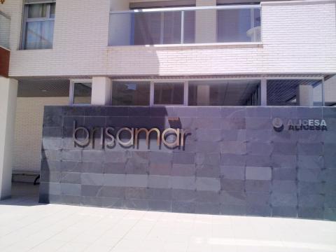 Piso en alquiler de temporada en calle Carmelo Simon Pla, Playa de San Juan - 23664705