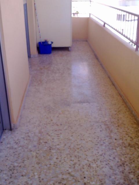 Piso en alquiler de temporada en calle La Dorada, Playa de San Juan - 24230974