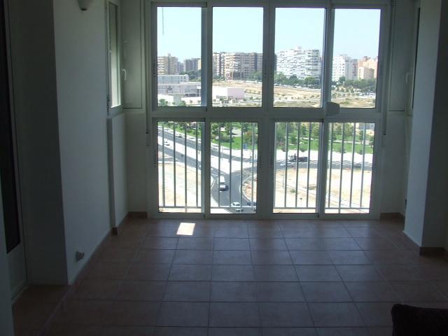 Piso en alquiler en calle Holanda, Playa de San Juan - 94728466