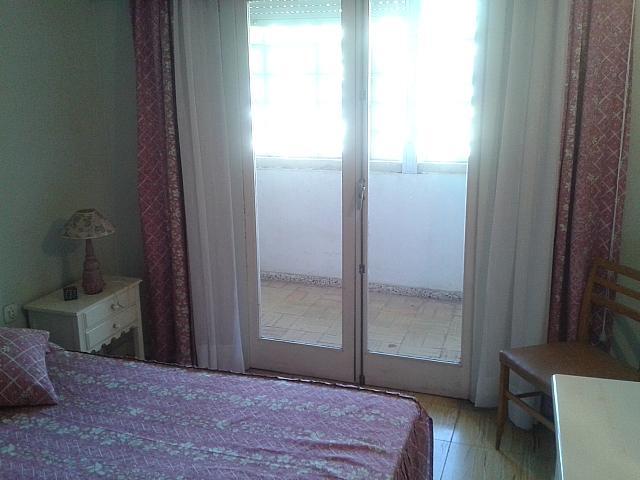 Piso en alquiler de temporada en calle Irlanda, Playa de San Juan en Alicante/Alacant - 136474602