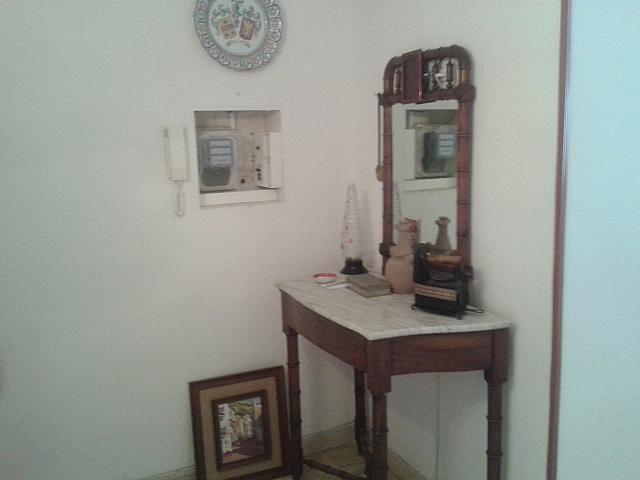 Piso en alquiler de temporada en calle Irlanda, Playa de San Juan en Alicante/Alacant - 136474623