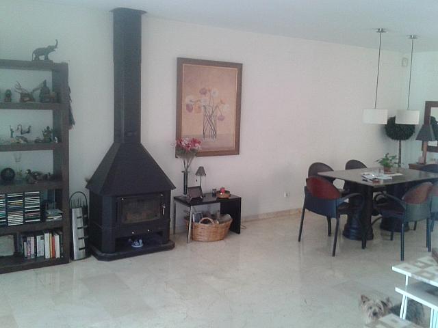 Bungalow en alquiler de temporada en calle Pintor Perez Gil, Playa de San Juan en Alicante/Alacant - 138707364