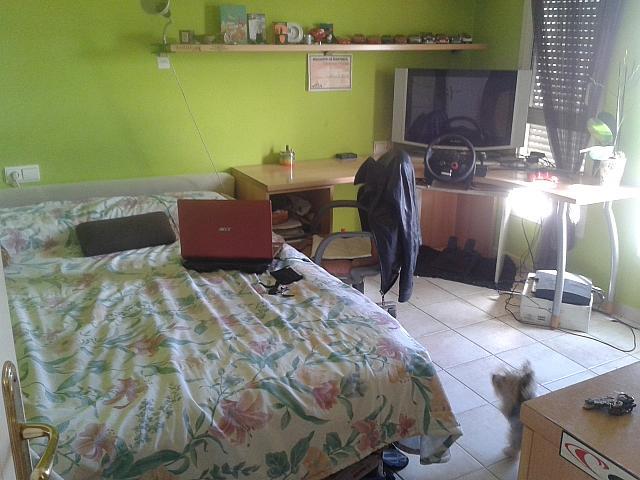Bungalow en alquiler de temporada en calle Pintor Perez Gil, Playa de San Juan en Alicante/Alacant - 138707406