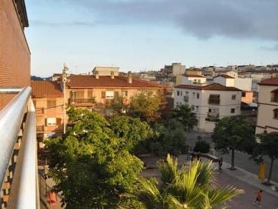 Piso en alquiler en plaza Salvador Espriu, Sant Feliu de Guíxols - 209490759
