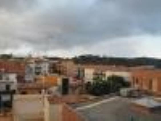 Piso en alquiler en plaza Salvador Espriu, Sant Feliu de Guíxols - 209490765
