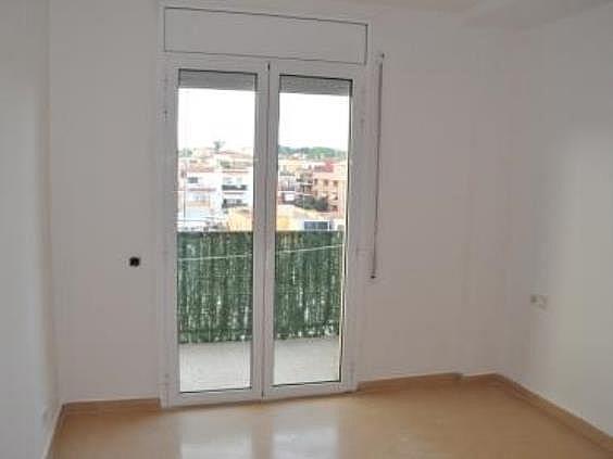Piso en alquiler en plaza Salvador Espriu, Sant Feliu de Guíxols - 209490777
