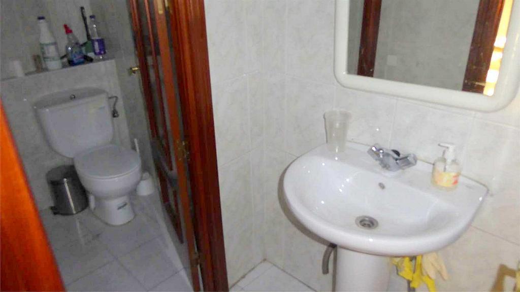 Local en alquiler en calle Camino de Las Huertas, Zona Pueblo en Pozuelo de Alarcón - 326674293
