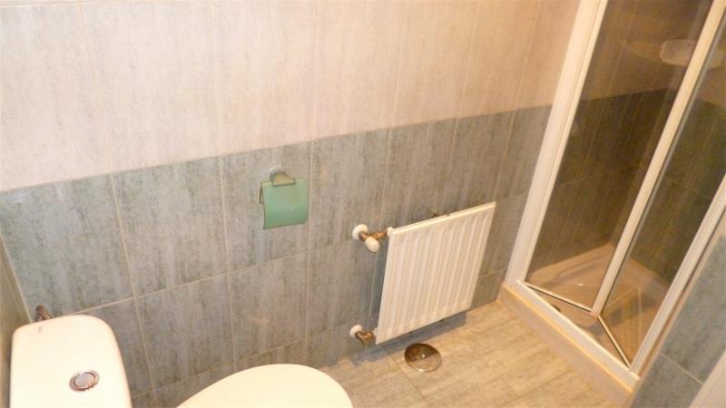 Baño - Dúplex en alquiler en calle Santa Fe, Zona Estación en Pozuelo de Alarcón - 112004033