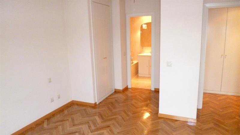 Dormitorio - Dúplex en alquiler en calle Santa Fe, Zona Estación en Pozuelo de Alarcón - 112004041