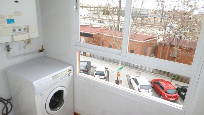 Lavadero - Dúplex en alquiler en calle Santa Fe, Zona Estación en Pozuelo de Alarcón - 112004047