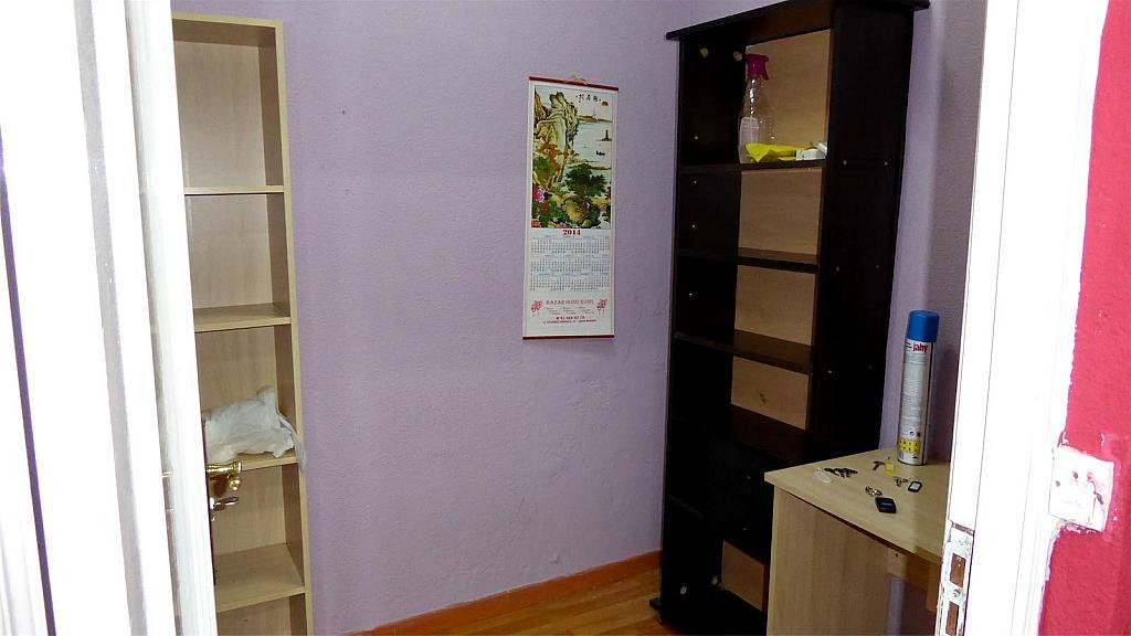 Despacho - Local comercial en alquiler en calle Alondra, Carabanchel en Madrid - 171214139