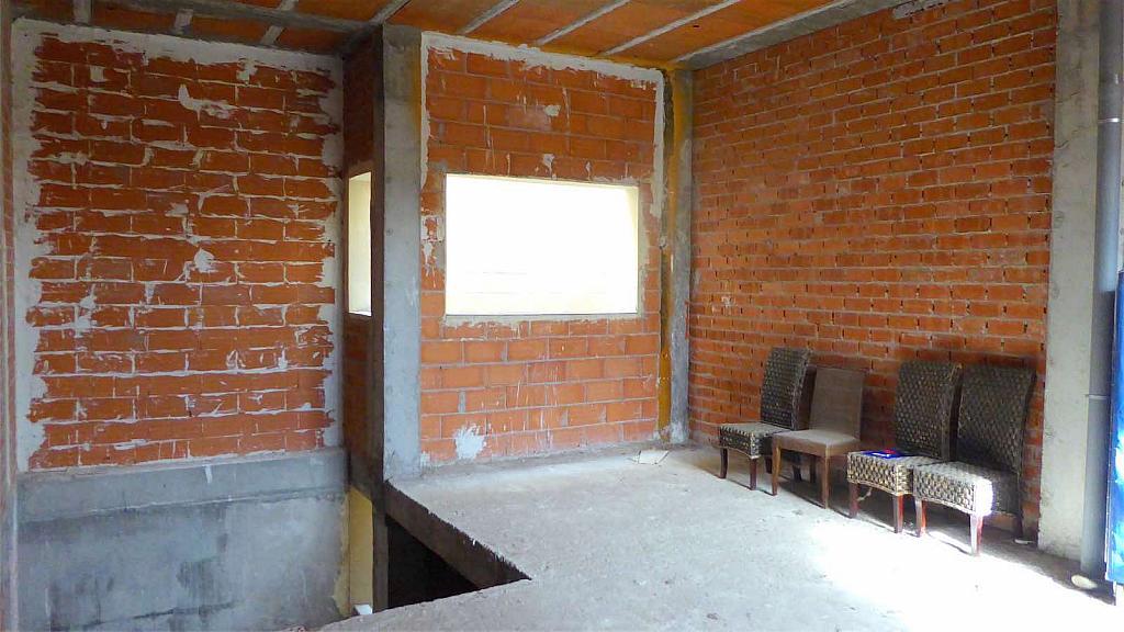 Detalles - Local en alquiler en calle Siglo XXI, Sector B en Boadilla del Monte - 219576106