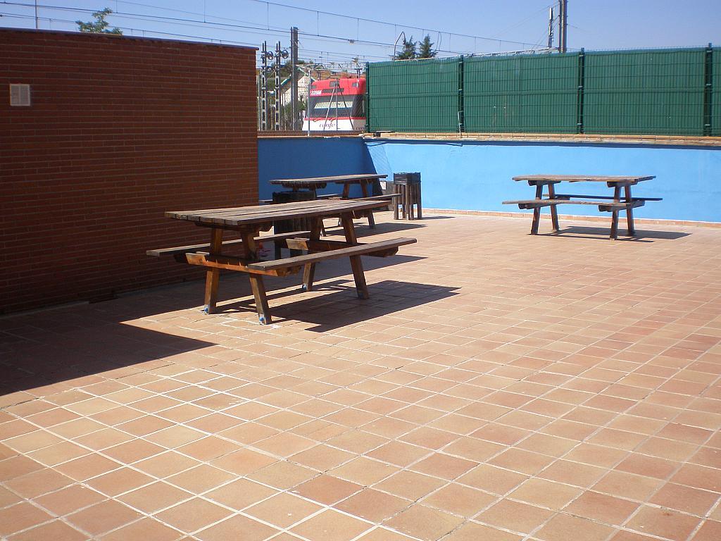 Piso en alquiler en calle Estación, Collado Villalba - 314902781